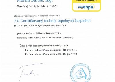 osv_EHPA_instalater_TC